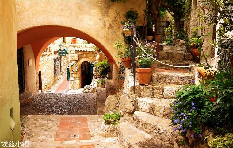 eze+3+frankrijk+villa's+du+verdon+luxe+vakantievilla+provence+cote+d'a.jpg