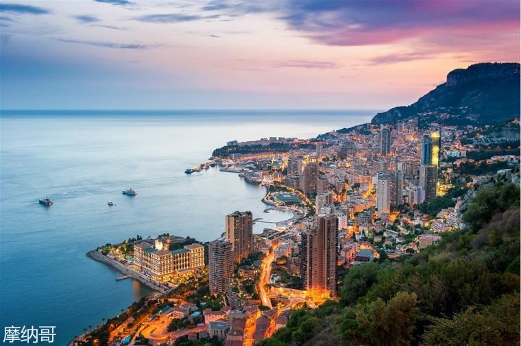 Monaco (1).jpg