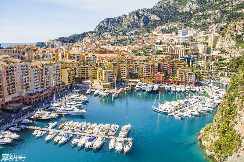 h_Nice_Canne_Monaco_meitu_1.jpg