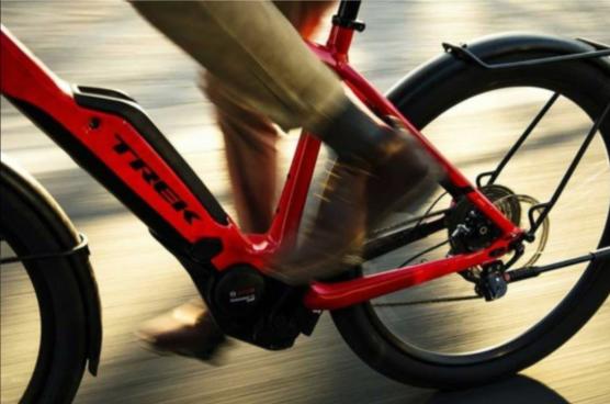 自行车补贴.png