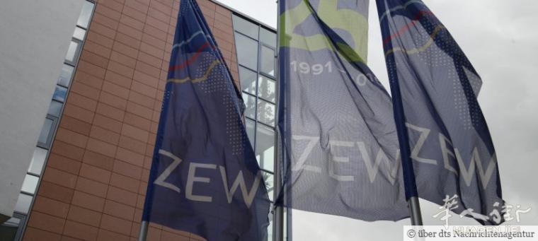 欧洲经济研究中心(ZEW)- 经济预期有所恢复