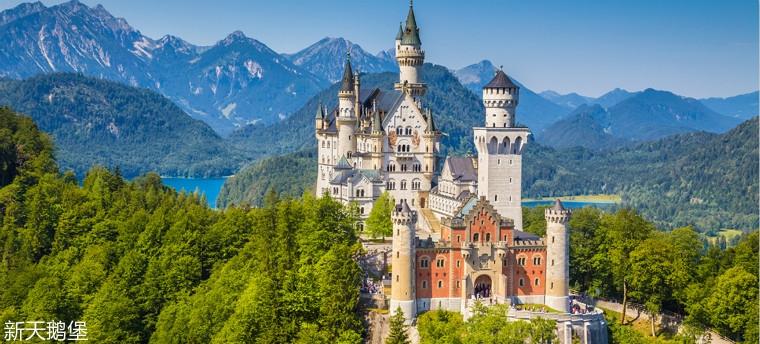 Un-château-de-conte-de-fées-au-cœur-du-Tyrol.jpg