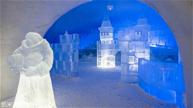 snow_castle_2016-10.jpg