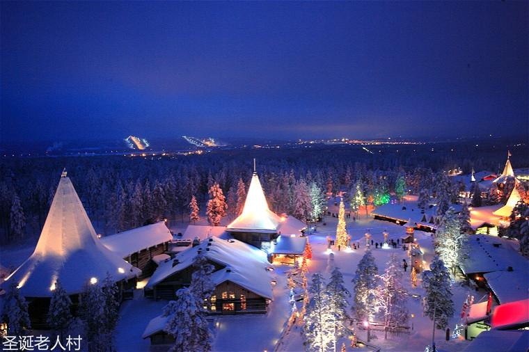 Santa-Claus-Office-Santa-Claus-Village.jpg