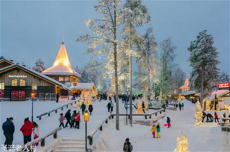 santa-village-rovaniemi-finland-96.jpg