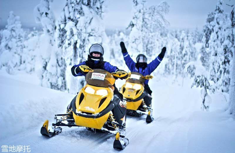 snowmobiles2-701e95ec_meitu_28.jpg