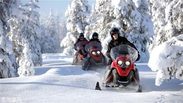 snowmobiling-rovaniemi©visitrovaniemi.fi.jpg