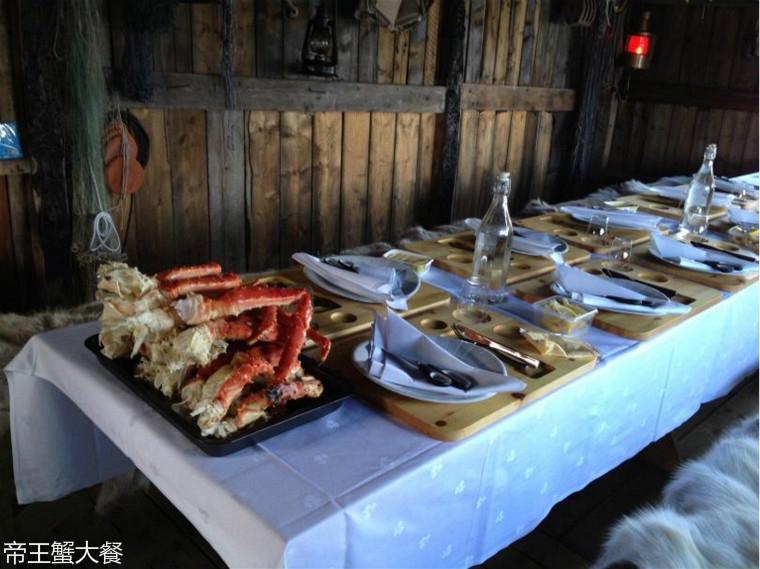 Kirkenes_Crab_Safari_meal_t810.jpg