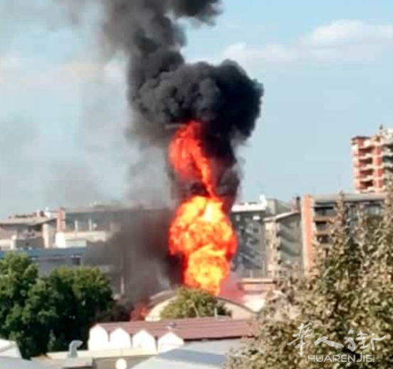 esplosione-trezzano-milanotoday2-2.jpg