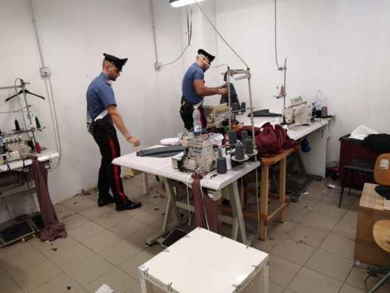 Cirie-laboratorio-clandestino-cinese-1-560x420.jpg