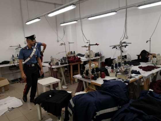 Cirie-laboratorio-clandestino-cinese-11-560x420.jpg
