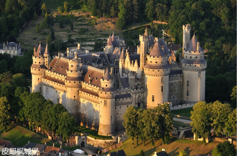 Chateau-Pierrefonds--10-.jpg