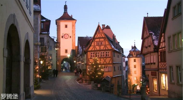 285005608-siebersturm-rothenburg-ob-der-tauber-foehn-ambiance-de-noel.jpg