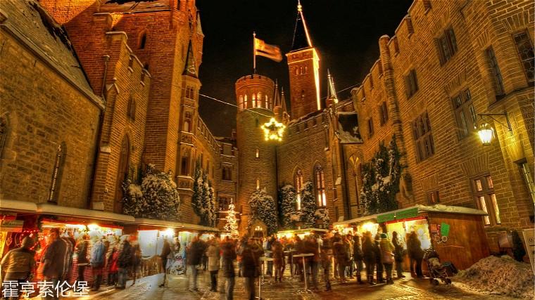 Weihnachts-Idylle-auf-der-Burg-Hohenzollern,1543332783829,weihnachtsmarkt-burg-h.jpg