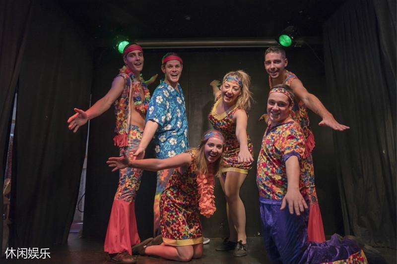FRASKVAL-club-marmara-valfrejus-soiree-spectacle-vacances-alpes-tui_meitu_30.jpg