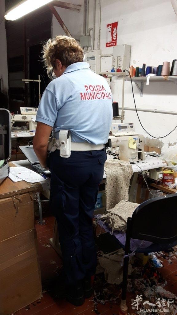 controlli-polizia-municipale-ditte-macrolotto-4.jpg
