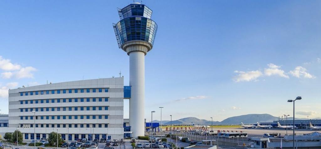 aeropuerto-1140x530.jpg