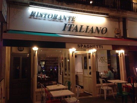 ristorante-italiano.jpg