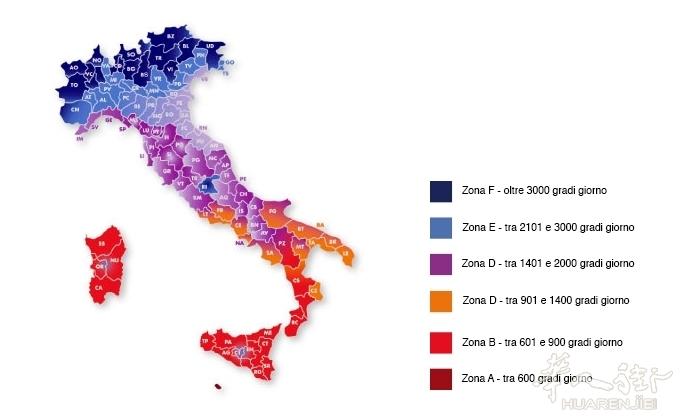 zone_climatiche_Italia.jpg