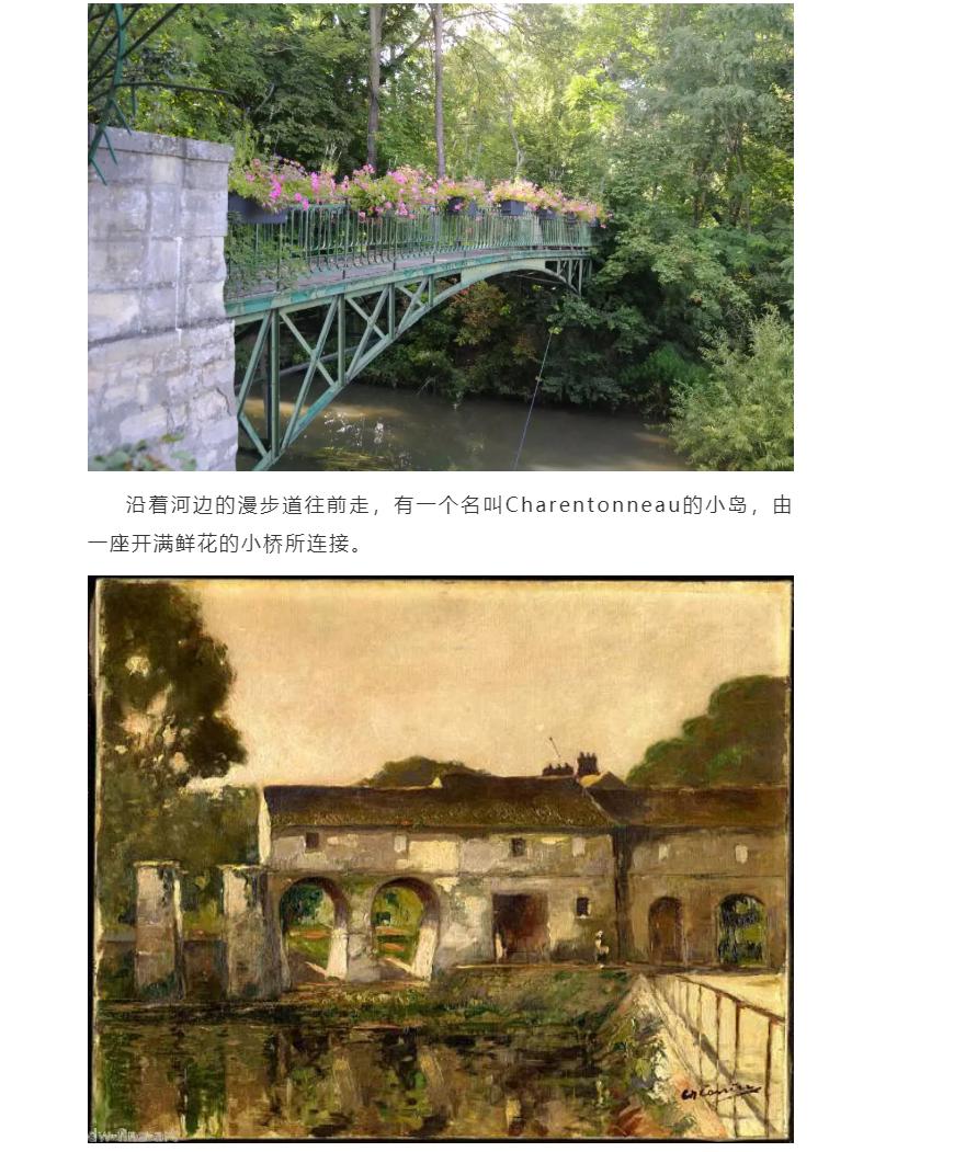 推文图片8.png