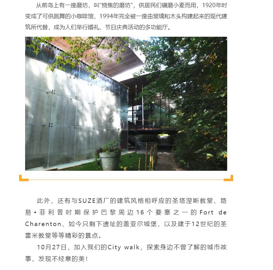 推文图片9.png