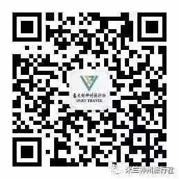 e120a41e189dfb968302e1bafa42435.jpg