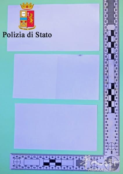 banconote-false-polizia-scientifica-13-novembre-2019-1.jpg