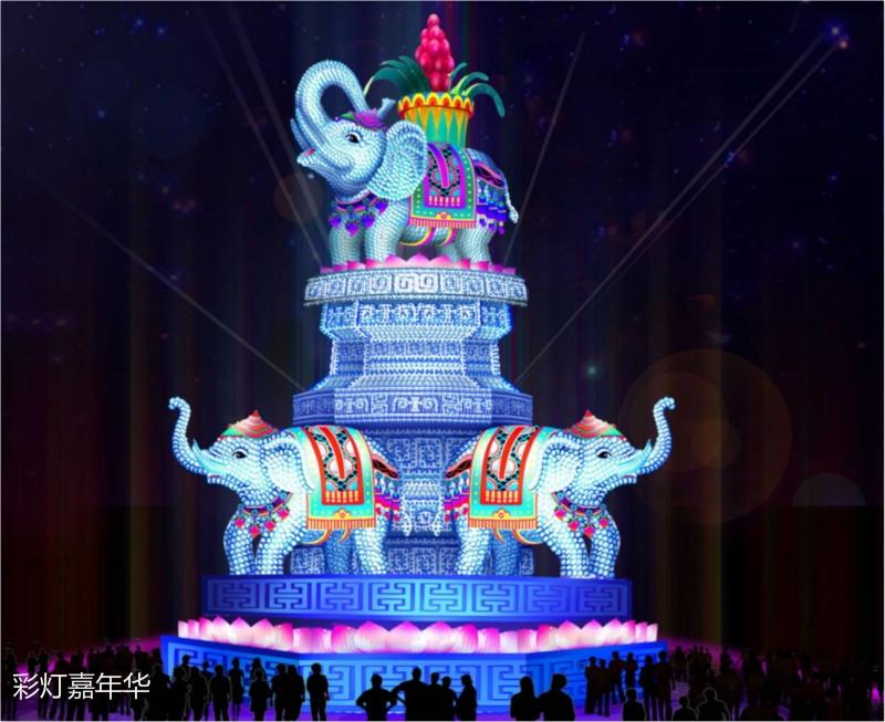 elephant_meitu_25.jpg