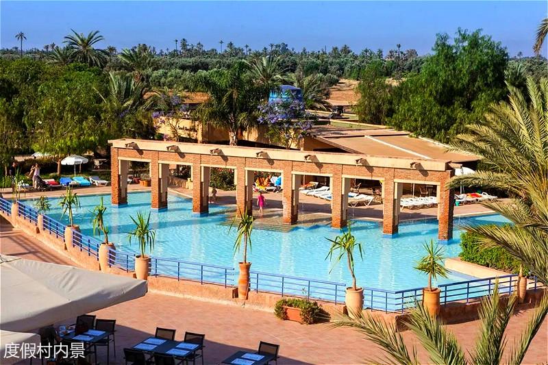 MARRMAD-club-marmara-madina-espace-aquatique-sejour-maroc-tui_meitu_9.jpg