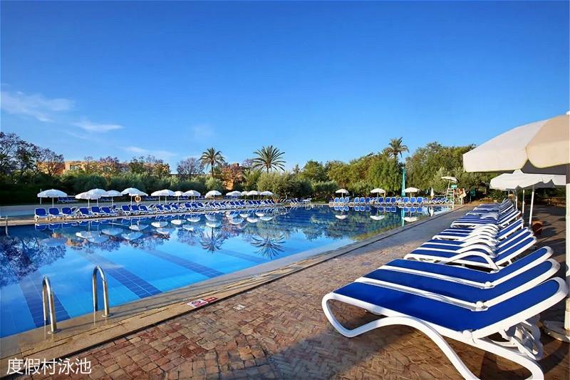 MARRMAD-club-marmara-madina-piscine-principale-vacances-au-maroc-tui_meitu_11.jpg