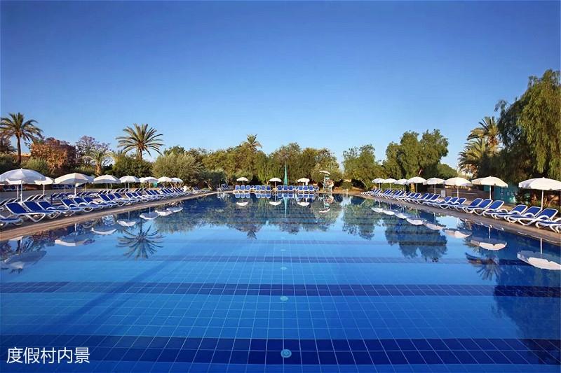 MARRMAD-club-marmara-madina-piscine-principale-maroc-tui_meitu_10.jpg