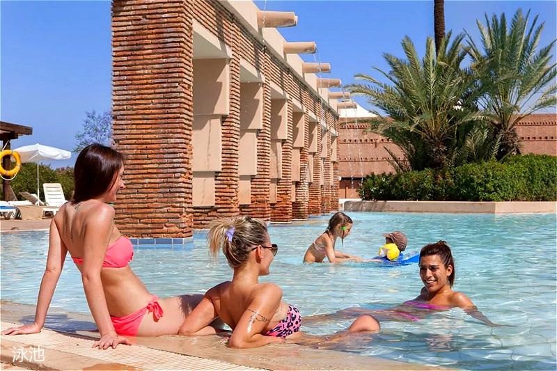 MARRMAD-club-marmara-madina-piscine-vacances-soleil-maroc-tui_meitu_12.jpg