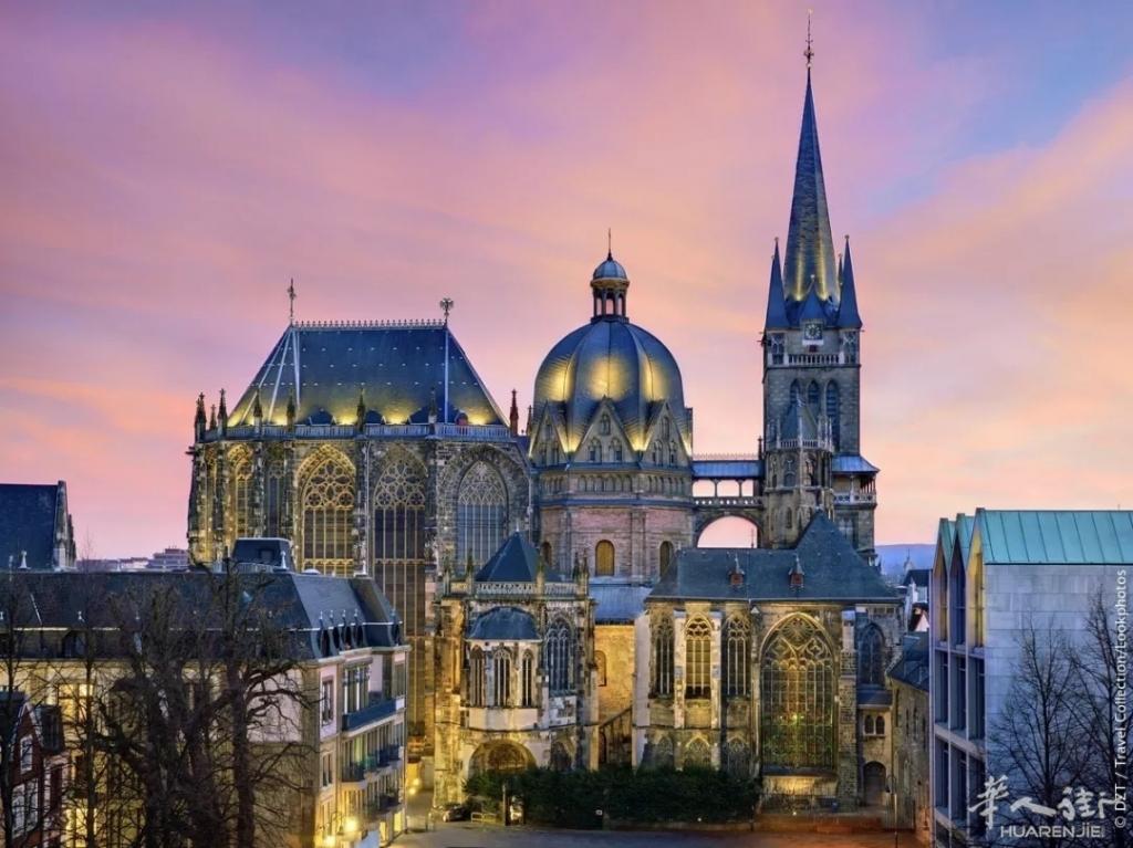 亚琛(Aachen).webp.jpg