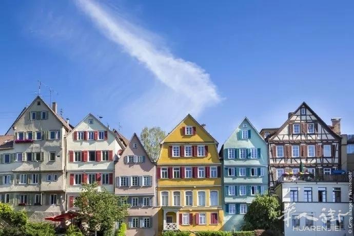 图宾根(Tübingen).webp.jpg