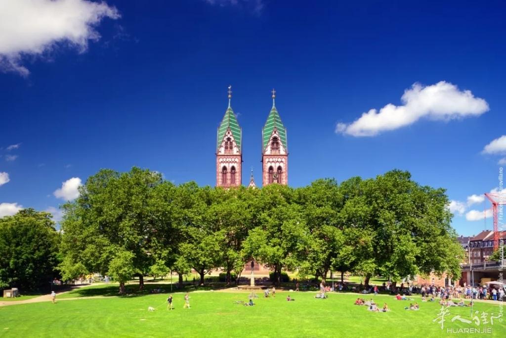 弗莱堡(Freiburg).webp.jpg