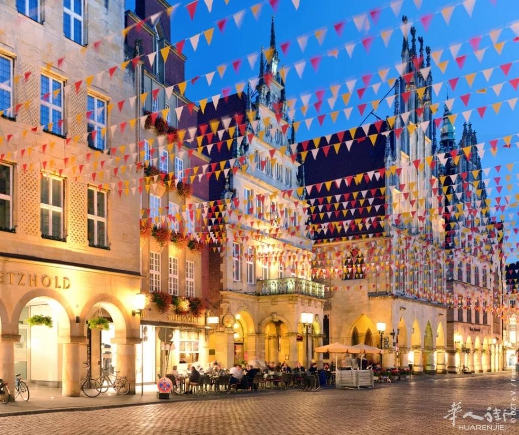 明斯特(Münster).webp.jpg