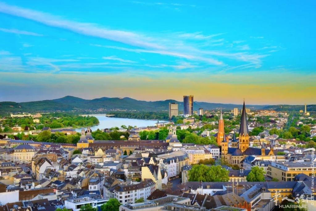 波恩(Bonn).webp.jpg