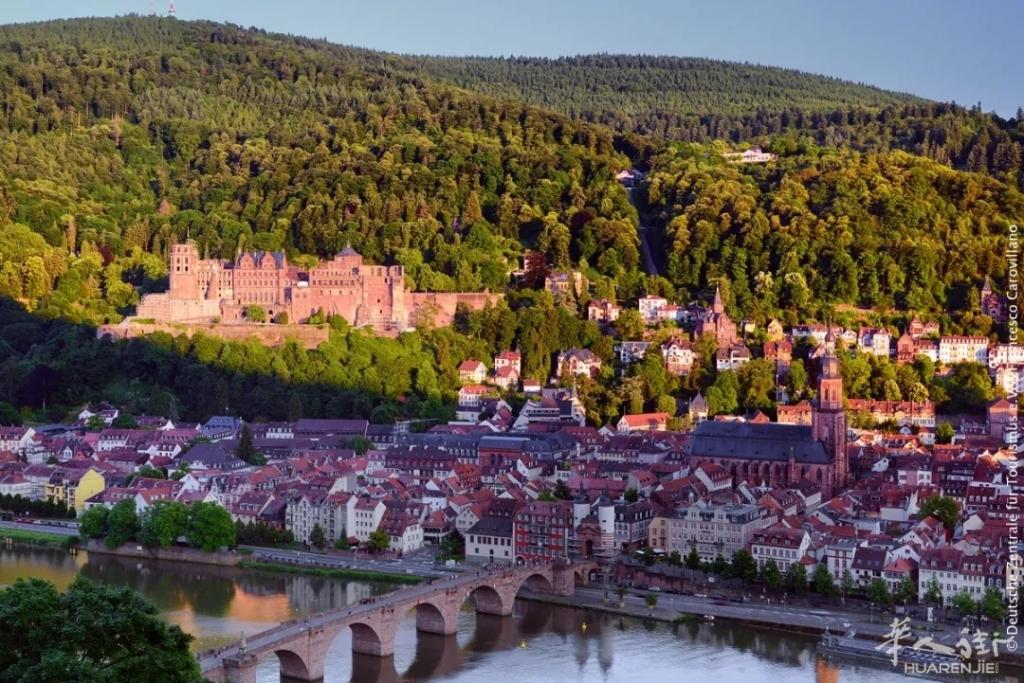 海德堡(Heidelberg).webp.jpg