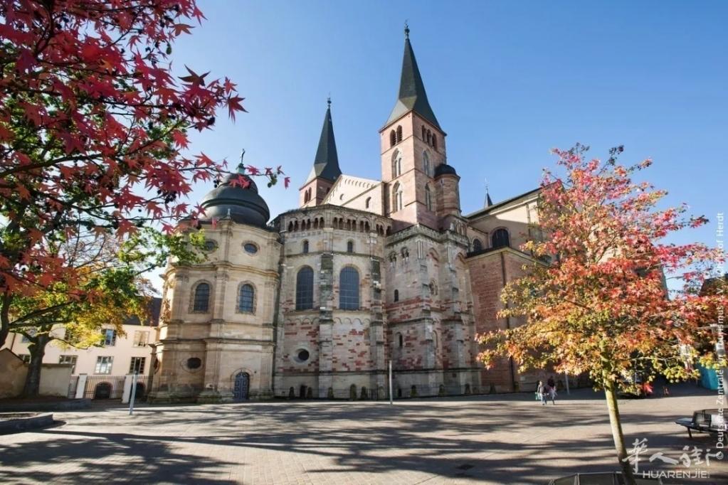 特里尔(Trier).webp.jpg