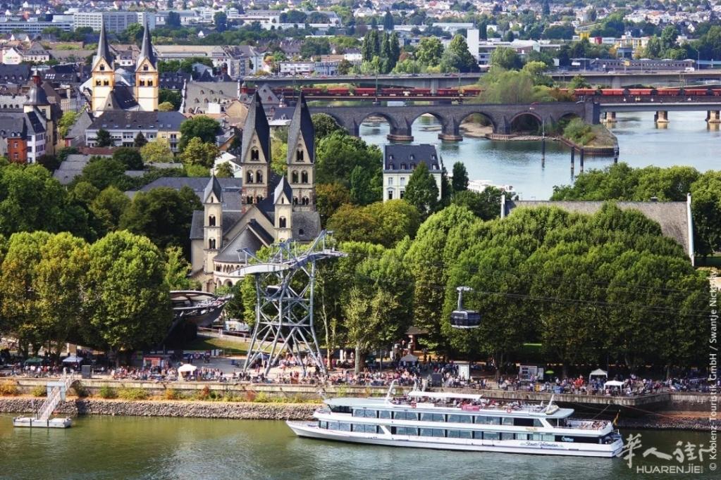 科布伦茨(Koblenz).webp.jpg