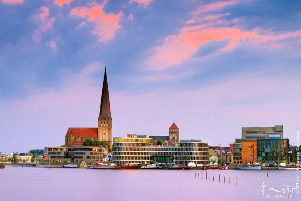 罗斯托克(Rostock).webp.jpg