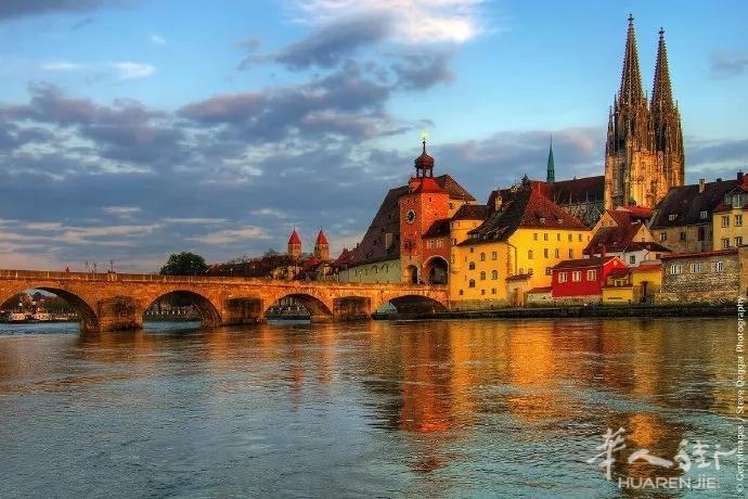 雷根斯堡(Regensburg).webp.jpg