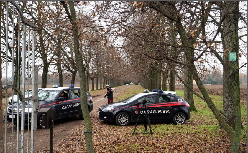 FireShot Capture 026 - Bazzano, sorprende i ladri e spara_ un morto - Corrieredi.png