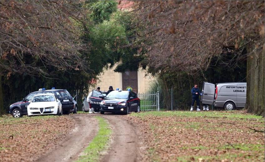 FireShot Capture 028 - Bazzano, sorprende i ladri e spara_ un morto - Corrieredi.png
