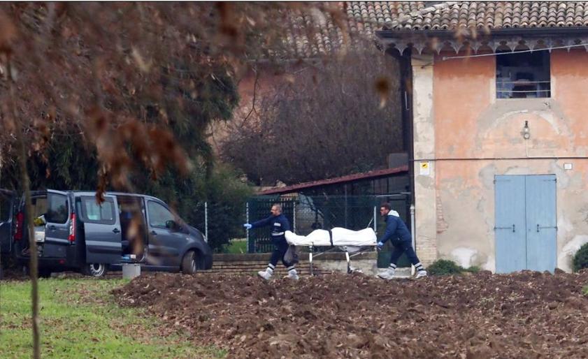FireShot Capture 027 - Bazzano, sorprende i ladri e spara_ un morto - Corrieredi.png