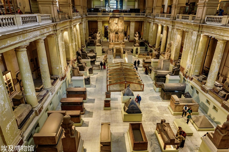 3-the-egyptian-museum-of-antiquities-cairo-egypt-jon-berghoff.jpg