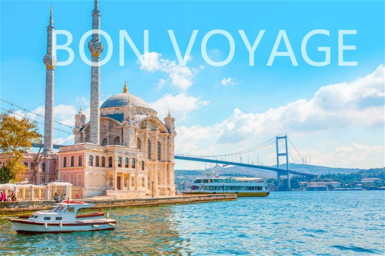 Magie-Istanbul-Joseph-magicien.jpg