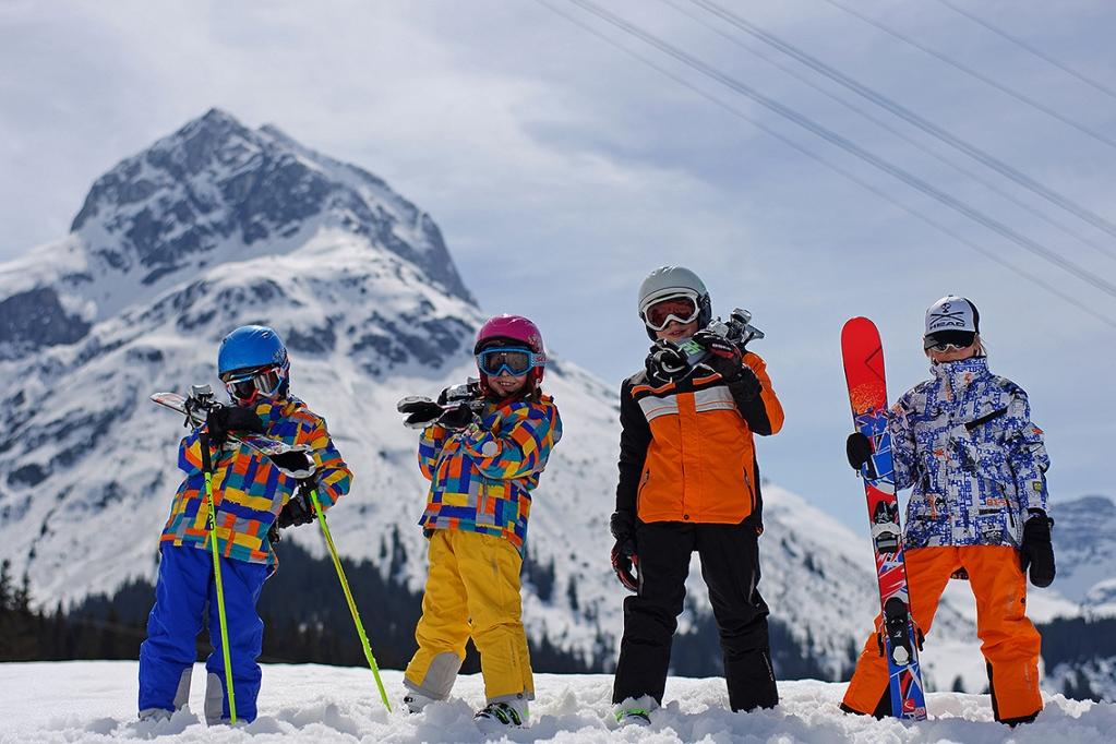 Junior-Skiing_010.jpg