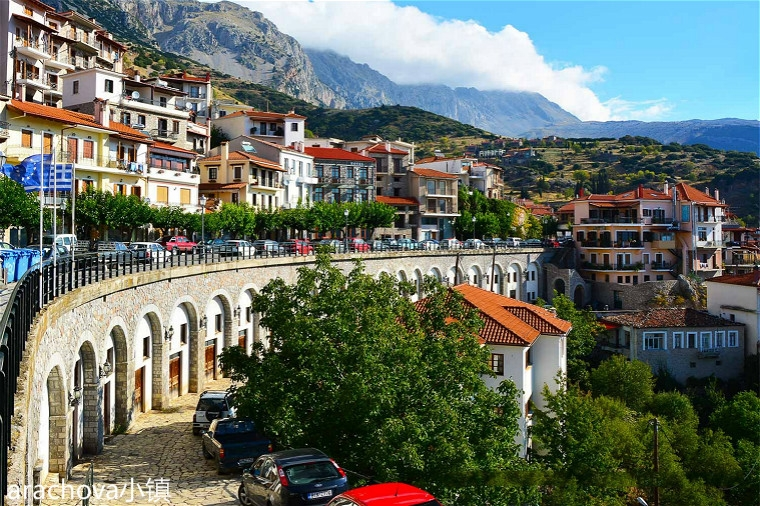 dreamingreece_travel_guide_arachova_arahova_central_greece.jpg