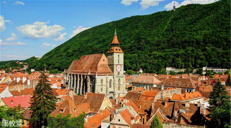depositphotos_83905618-stock-photo-black-church-in-brasov.jpg